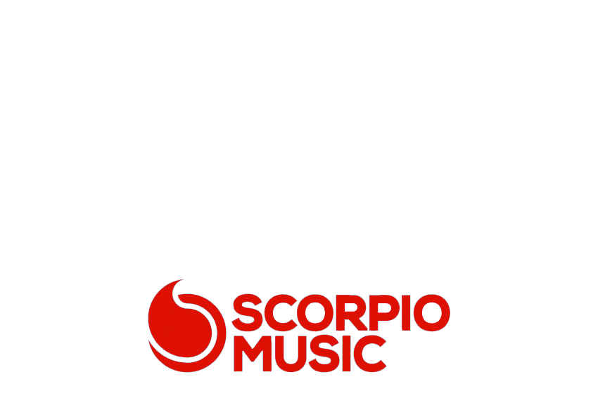 El Cartel Music